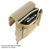 Picture of TC-10 Pouch by Maxpedition®