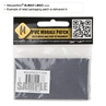 """Picture of LMAO PVC Patch 2"""" x 1"""" by Maxpedition®"""