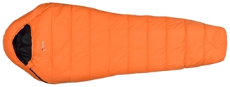 Picture of BLOWOUT: Everest Peak - Sleeping Bag by Chinook®