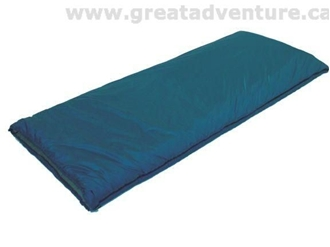 Picture of BLOWOUT: Everest Comfort - Sleeping Bag by Chinook®