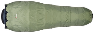 Picture of Everest Extreme - Sleeping Bag by Chinook®