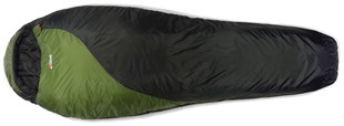 Picture of BLOWOUT: Kodiak Peak -20°C Mummy Sleeping Bag by Chinook®