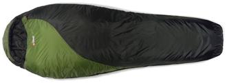 Picture of BLOWOUT: Kodiak Peak -20°C Mummy Sleeping Bag by Chinook®