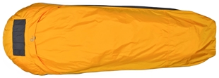 Picture of Ascent Bivy by Chinook®