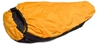 Picture of Base Bivy (Bivy Bag) by Chinook®