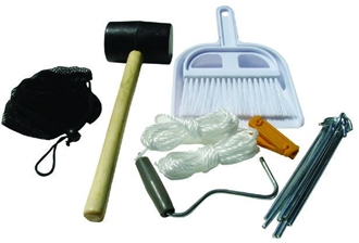 Picture of Tent Accessory Kit by Chinook®