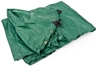Picture of Discontinued: Guide Silicone Tarp (2 sizes) by Chinook®