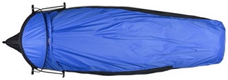Picture of Summit Bivy by Chinook®