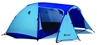 Picture of Whirlwind 3 Tent with Aluminum Poles by Chinook®