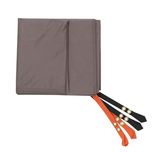 Picture of Trail Ridge 2 Footprint for the Trail Ridge 2 Tent by Kelty®