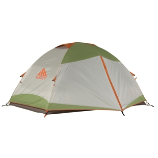 Picture of Trail Ridge 2 Backpacking Series Tent by Kelty®