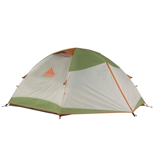 Picture of Trail Ridge 3 Backpacking Series Tent by Kelty®