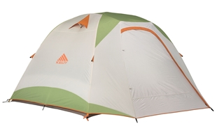 Picture of Trail Ridge 6 Camping Series Tent by Kelty®