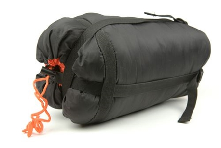 Picture for category Compression Bags, Dry Bags & Stuff Sacks