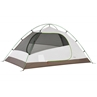 Picture of Gunnison 2.3 Backpacking Series Tent with Footprint by Kelty®