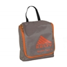 Picture of Noah's Tarp 9 Outdoor Everyday Series Tarp by Kelty®