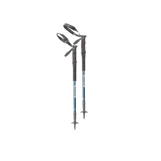 Picture of Prior Season | Upslope 2.0 Trekking Pole (Pair) by Kelty®
