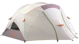 Picture of Parthenon 6 Basecamp Series Tent by Kelty®