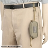 Picture of Cocoon E.D.C. Pouch by Maxpedition®