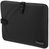 Picture of Hook & Loop Tablet Insert by Maxpedition