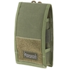 Picture of TC-11 Pouch by Maxpedition®