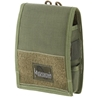 Picture of TC-12 Pouch by Maxpedition®