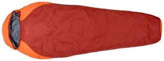 Picture of Kodiak Peak II -20°C Mummy Sleeping Bag by Chinook®