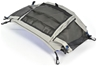 Picture of Aquasurf 20 by Chinook®