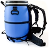 Picture of Chinook® - Barrel Harness 60