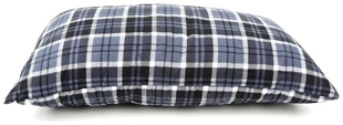 Picture of Rectangular Flannel Camp Pillow by TrailSide®