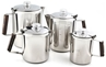 Coffee Percolator 3 to 12 Cup by Timberline from Chinook®