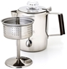 Picture of Coffee Percolator 3 to 12 Cup by Timberline from Chinook®