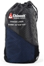 Picture of Pongee Liner for Mummy Sleeping Bags by Chinook®