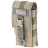 Picture of TC-2 Pouch by Maxpedition®