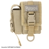 Picture of TC-5 Pouch by Maxpedition®