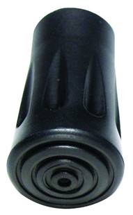 Picture of Chinook® - Rubber Tip