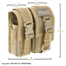 Picture of TC-7 Pouch by Maxpedition®