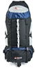 Picture of Shasta 75 Backpack by Chinook®