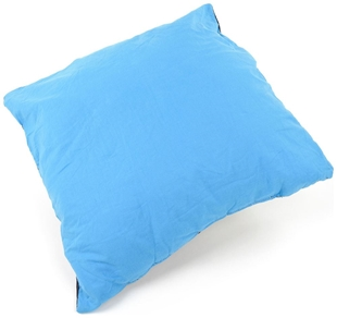 Picture of Chinook® - Square Camp Pillow (Pillow 1717)