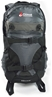 Picture of Chinook® Stealth 35 Technical Daypack
