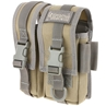 Picture of TC-8 Pouch by Maxpedition®