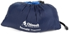 Picture of BLOWOUT: Chinook® - Thermo Travel Pillow