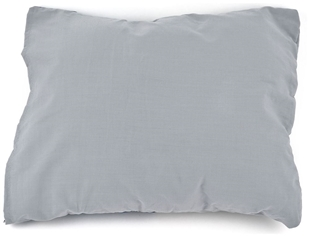 Picture of BLOWOUT: Chinook® - Thermolite Pillow
