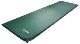 Picture of Trailrest Large Self-Inflating Mattress by TrailSide