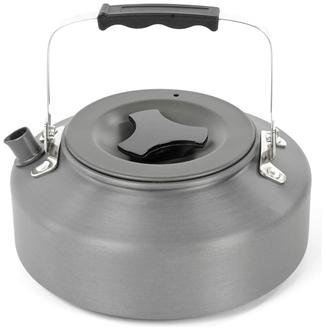 Picture of Chinook® - Trekker Hard Anodized Tea Kettle