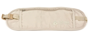 Picture of Discontinued: Tummy Safe by Chinook®