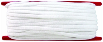 Picture of Utility Cord 50 Feet by Chinook®