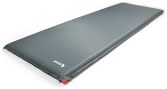 Picture of BLOWOUT: Chinook®Rest Self-Inflating Air Mattress - XLarge