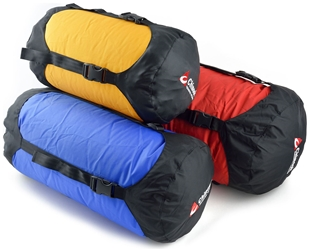 Picture of Compression Stuff Bags - Medium by Chinook®