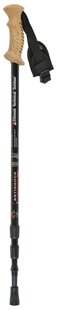 Picture of Gravity 3 (Single) Hiking Pole by Chinook®